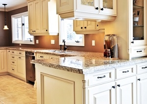 Why You Should Choose Cabinet Refinishing In Lawrence Ks