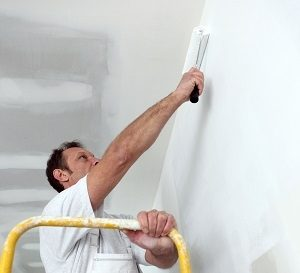 It really is amazing, the transformation that can be made, when you hire the right Olathe painting contractor for your home or business.
